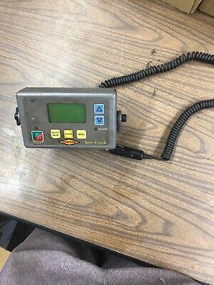 Trafcon Smartflash Ii Traffic Control Unit 1540 Ms