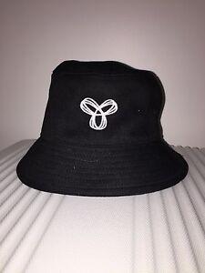 TNA bucket hat