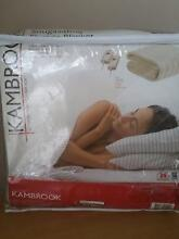 Moving Interstate Sale - King Electric Blanket Stockton Newcastle Area Preview