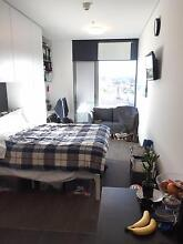 Unilodge Studio Deluxe Central Park! Great Location! Chippendale Inner Sydney Preview