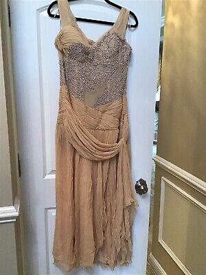 mandalay dress Size 12