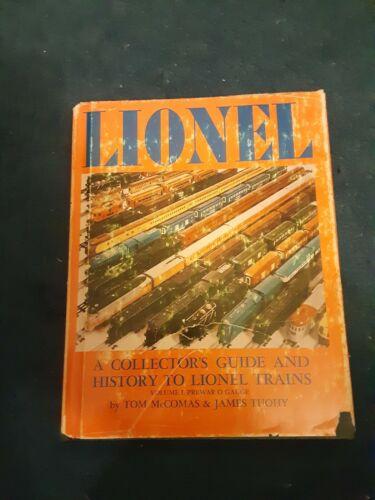 Lionel Collectors Guide 1979.