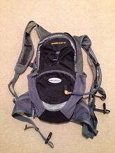 Hydration Backpack Tighes Hill Newcastle Area Preview
