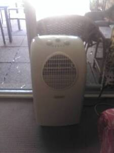 Portable Air Con in perfect order Turramurra Ku-ring-gai Area Preview