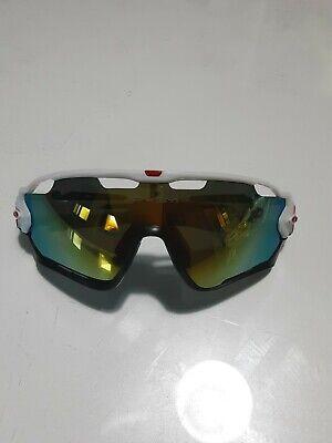 Gafas Oakley Jawbreaker Copia