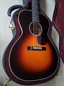 Martin CEO7 acoustic guitar in new condition, Godin progression Mount Waverley Monash Area Preview