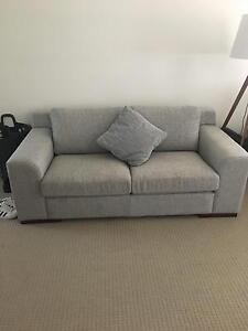 Brand new Plush custom 2 seat sofa Doncaster Manningham Area Preview