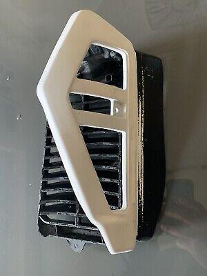 Yamaha DT 125 LC Mk 1  1983 Ignition Switch 0125 CC
