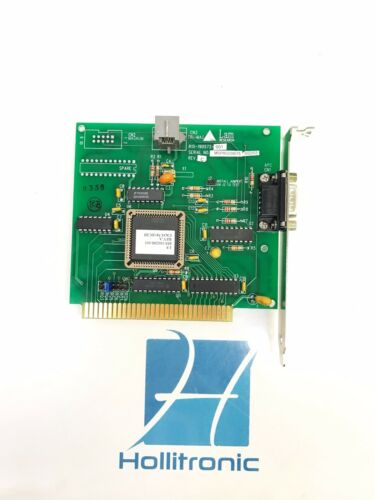 Lam Research PCB 810-190572-001