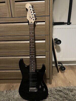 Fender Squier Showmaster