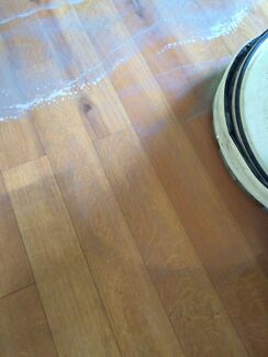Strip It - Tile and Timber Floor Removal Experts | Flooring ...