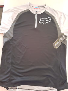 Fox Altitude SS Jersey size L Ferny Grove Brisbane North West Preview
