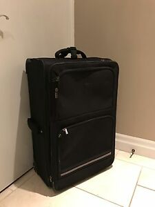 Luggage/ suitcase for sale
