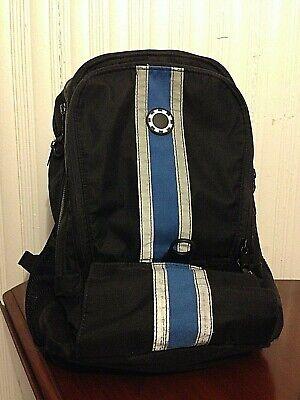 DadGear BACKPACK DIAPER BAG Dadgear Diaper Bag