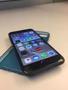iPhone 7-32GB. Unlocked in Excellent Condition