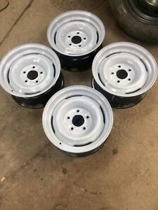 "4rims 15"" Chevrolet/GMC"