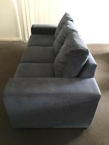 3 Seater Sofa Randwick Eastern Suburbs Preview