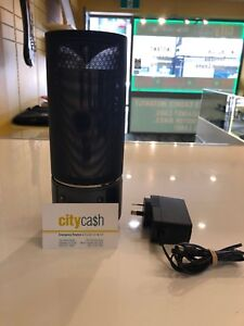 Yamaha LSX-70 Bluetooth Speaker Adelaide CBD Adelaide City Preview