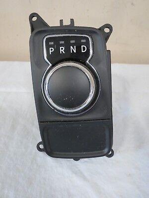 13 14 15 16 Dodge Ram 1500 Dash Gear Instrument Panel Shifter Control Switch OEM