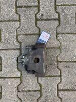 Mazda 6 GG/GY 2.0 Diesel Bremssattel VR Rheinland-Pfalz - Idar-Oberstein Vorschau
