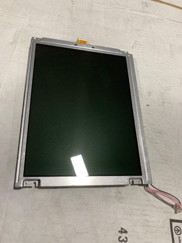 nl6448bc33-59 Display