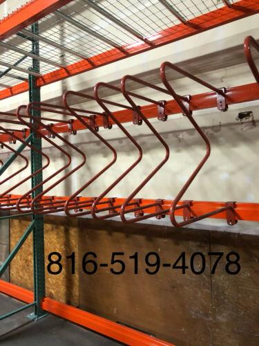 M Divider Trim Divider Conduit Divider palelt rack divider teardrop pipe divider