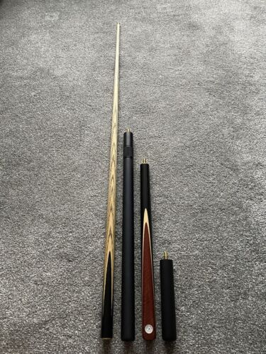 GBL Professional Snooker Cue