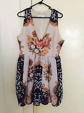 Alice McCall dress size 12 Warradale Marion Area Preview