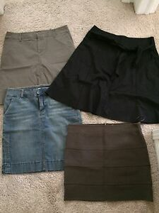 Group of Ladies Clothing, 16 items, size med Cambridge Kitchener Area image 4