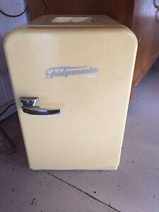 Kitchenmaster by Waeco portable fridge Leongatha South Gippsland Preview