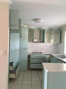 Room for rent1 Room to rent in private residence   What you get: Bundaberg Central Bundaberg City Preview