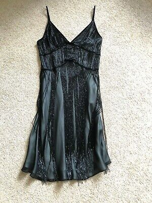 Jenny Packham (London) Dress