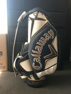 2013 US Open Limited Edition Callaway Golf Bag