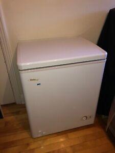 Congelateur à vendre