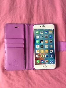 iPhone 6 PLUS 64GB Braddon North Canberra Preview