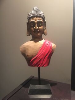 Bedford Male Dating Experts Laughing Buddha