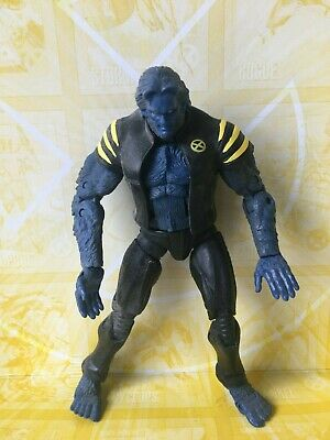 Marvel Legends Hasbro Annihilus  BAF Series Beast Action Figure (T3)