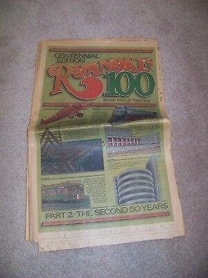 April 25 1982 Roanoke Times   World News Centennial Edition Part 2