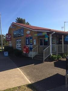 Burrill lakes Newsagent Burrill Lake Shoalhaven Area Preview