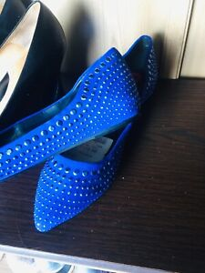 Women shoes size 10
