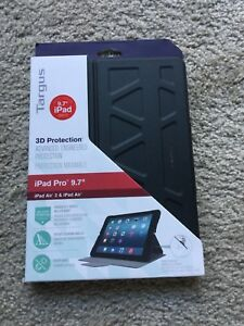 "Targus 3D Protection 9.7"" iPad"