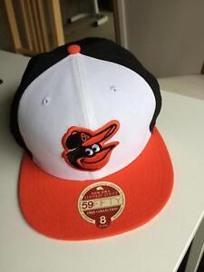 e09d1ebdac4 new era 59fifty hats