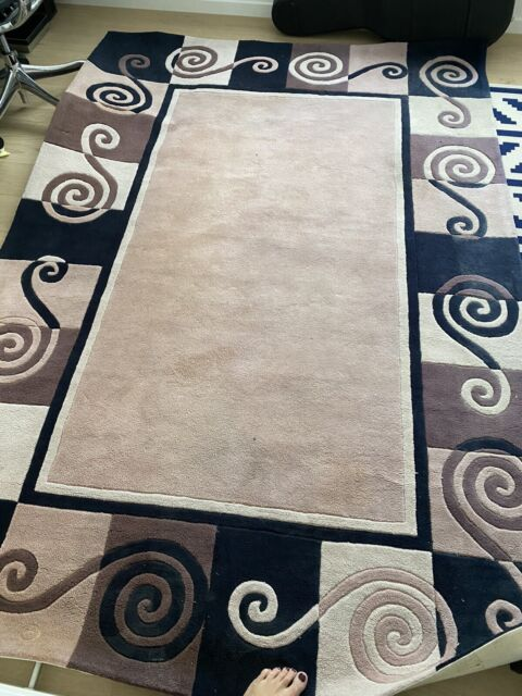 Second Hand Rug Rugs Carpets