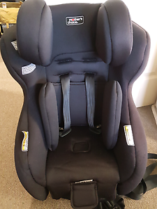 Excellent condition car seat Rosebery Palmerston Area Preview