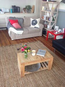 Home starter kit for sale Manly Manly Area Preview