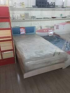 $469 Pilot K/Single Bed, ONLY $199 Auburn Auburn Area Preview