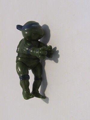 Teenage Mutant Ninja Turtles TMNT  Klammerfigur Donatello