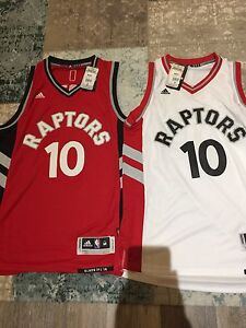 Toronto Raptors Jerseys For Sale