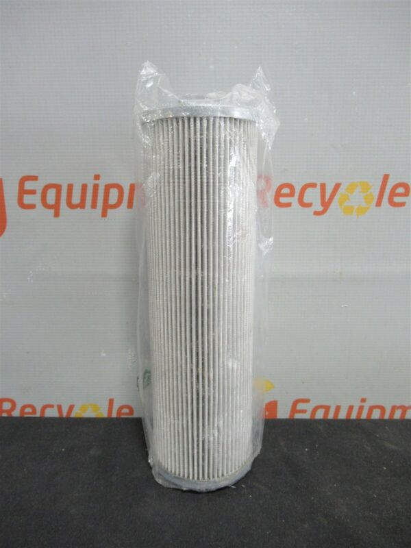 KE2428 Hydraulic Oil Filter Replacement New
