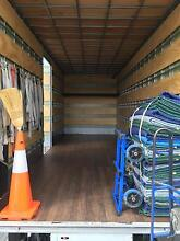 Johns affordable removals Regents Park Logan Area Preview